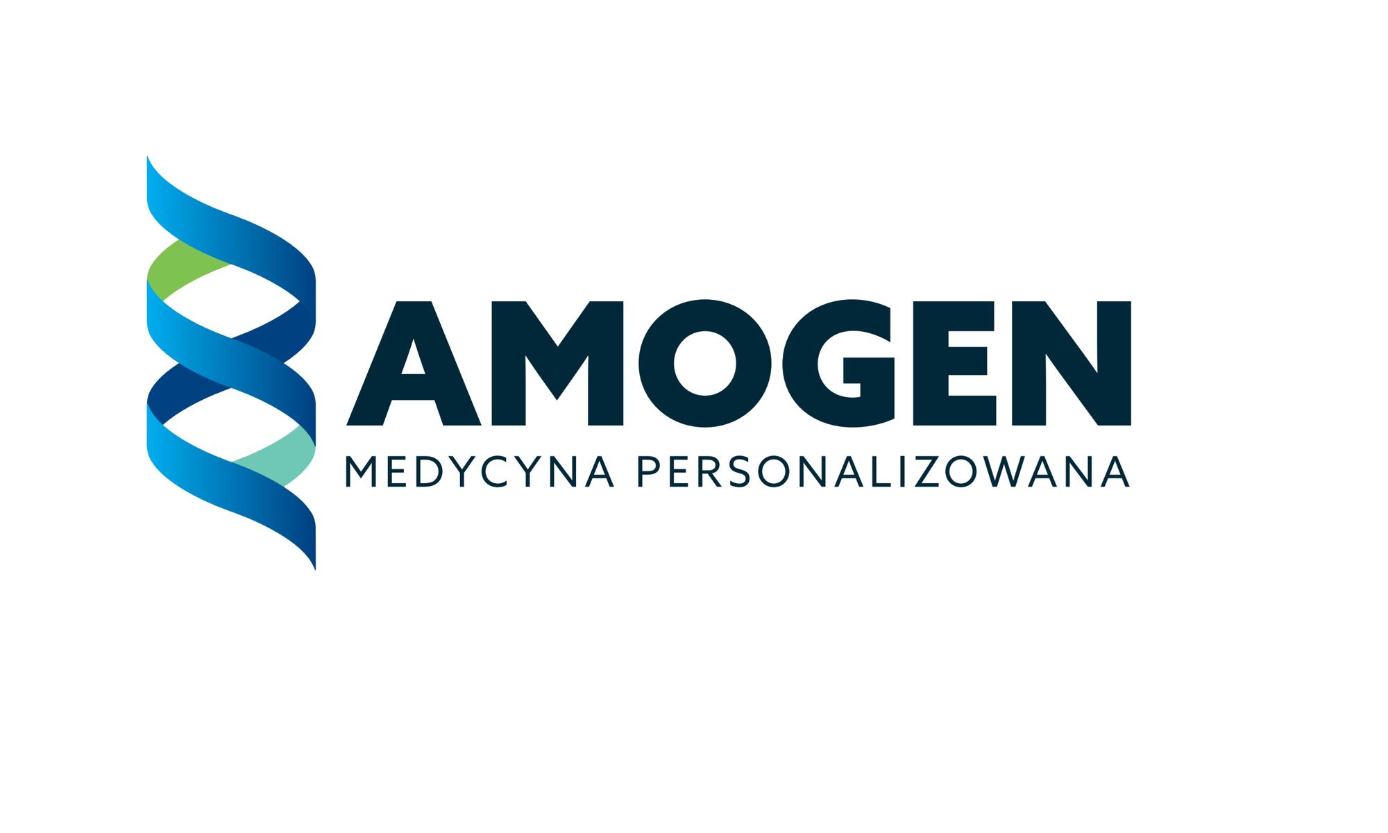 Amogen Sp. z o.o.